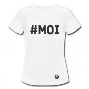 Hashtag Moi (je le vaux bien)